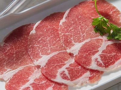 鼎极轩海鲜烤肉自助