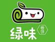 绿味卷饼加盟