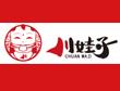 火锅食材超市品牌排行-川娃子火锅烧烤食材