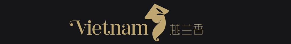 越兰香餐厅加盟