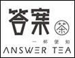 抖音网红加盟店排行榜-答案奶茶