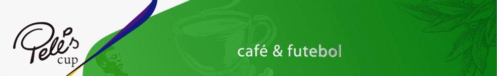 乌拉圭,智利等都有饮用马黛茶的习惯;马黛茶由南美洲独有的马黛树叶精