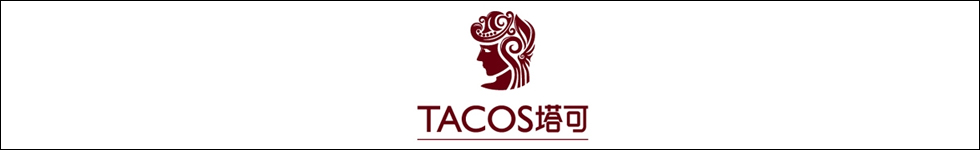 塔可墨西哥餐厅加盟