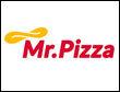 Mr.Pizza加盟
