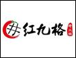 三牦记自然主义牦牛火锅