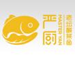 酸菜鱼加盟店排行榜-严厨老坛酸菜鱼