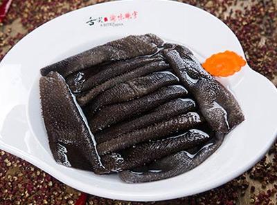 渝味晓宇火锅