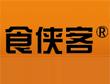 黄焖鸡米饭加盟店排行榜-食侠客黄焖鸡米饭