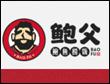 炒饭加盟连锁10大品牌-猛男的炒饭