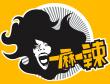 餐饮加盟品牌排行榜-一麻一辣香锅