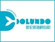 多伦多海鲜自助加盟