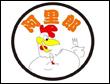 黄焖鸡米饭加盟店排行榜-风临坊黄焖鸡米饭