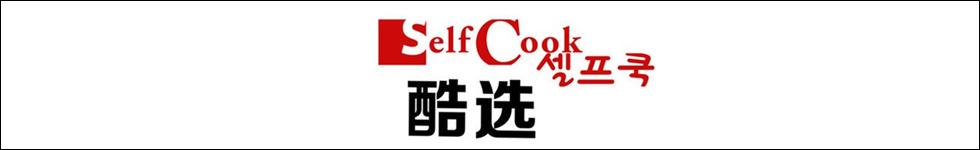酷选韩国年糕火锅加盟