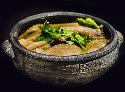 观窑砂锅串串香