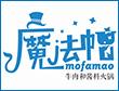 火锅加盟品牌排行榜-魔法帽牛肉酱料火锅
