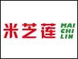 港式奶茶加盟店排行榜-米芝莲