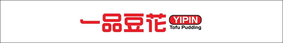 logo logo 标志 设计 矢量 矢量图 素材 图标 980_150