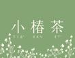 台湾好喝的奶茶十大排名榜-小椿茶