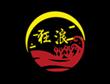 褚记北京烤鸭店加盟
