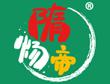 炒饭加盟连锁10大品牌-隋炀帝炒饭