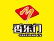 香乐门原盅蒸饭