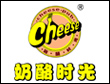 奶酪时光加盟