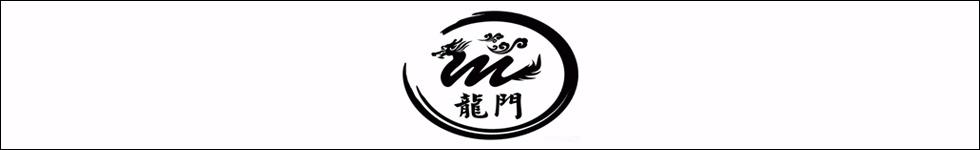 龙门铁板海鲜炒饭加盟