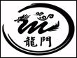炒饭加盟连锁10大品牌-龙门铁板海鲜炒饭
