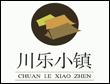 川乐小镇麻辣香锅加盟