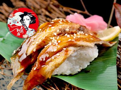 大离刺身日式料理