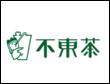 汴京茶寮加盟