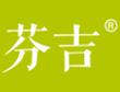 芬吉茶业加盟