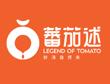 酸菜鱼米饭加盟排行榜-蕃茄述汤锅