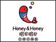 哈尼哈尼石锅鱼