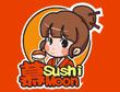 慕寿司加盟