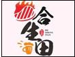 旬野菜新派日式火锅加盟