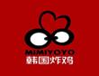 mimiyoyo韩国炸鸡加盟