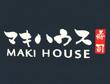 makihouse寿司