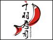 千羽寿司加盟