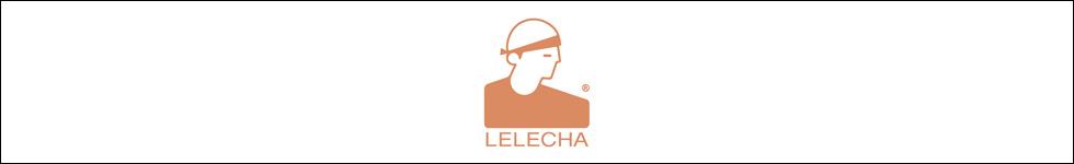 LELECHA乐乐茶加盟