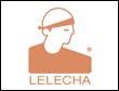 LELECHA乐乐茶