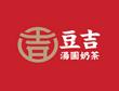 港式奶茶加盟店排行榜-广芳园