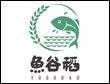 全国小份烤鱼加盟排行榜-鱼谷稻烤鱼饭