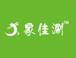 火锅食材店品牌排行榜-家佳涮