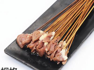 康乐汇火锅食材