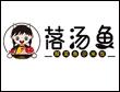 酸菜鱼加盟十大品牌-落汤鱼酸菜鱼米饭