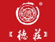 重庆火锅排名前十强加盟-德庄火锅