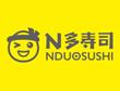 餐饮加盟品牌排行榜-N多寿司