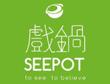 戏锅Seepot小火锅加盟