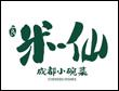 快餐加盟连锁店10大品牌-米一仙成都小碗菜